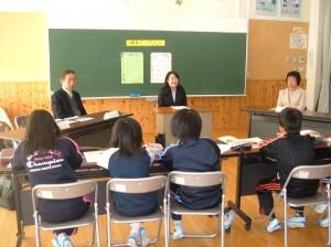 中部小学校 001